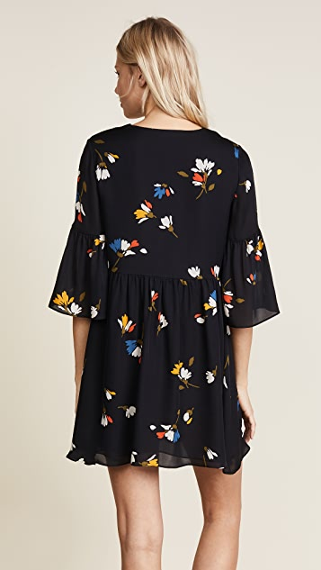 Joie Avari Dress