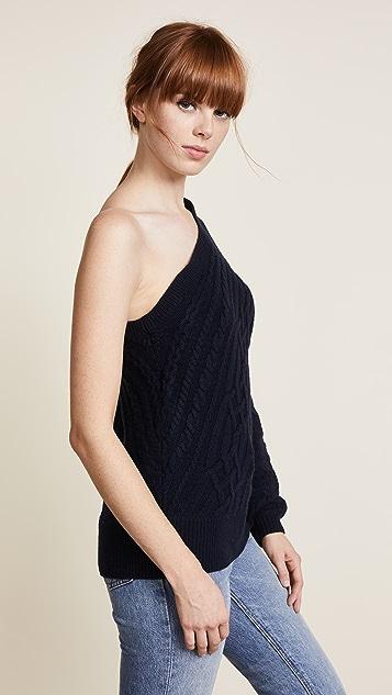 Joie Orella Sweater