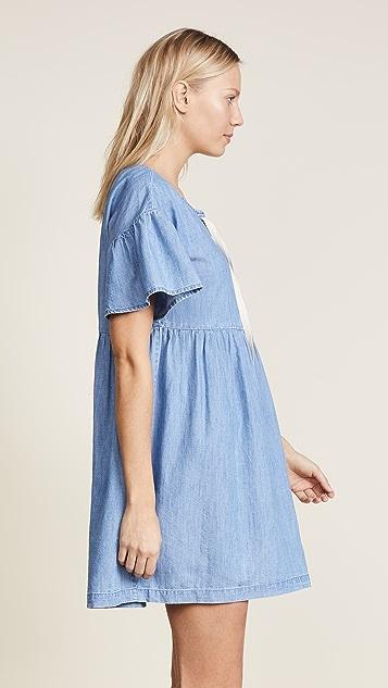 Joie Yenvy Dress