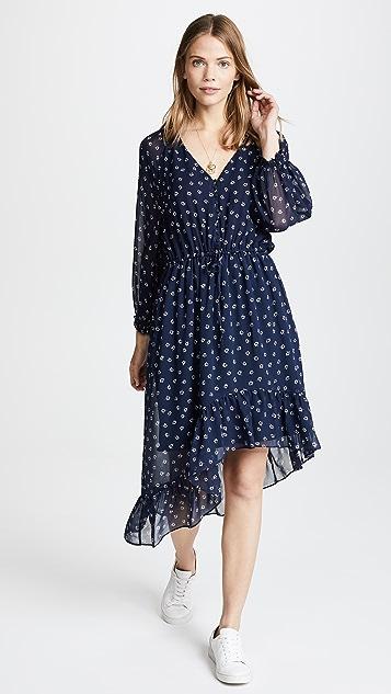Joie Alithea Dress