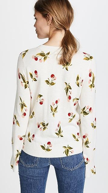 Joie Varden Sweater