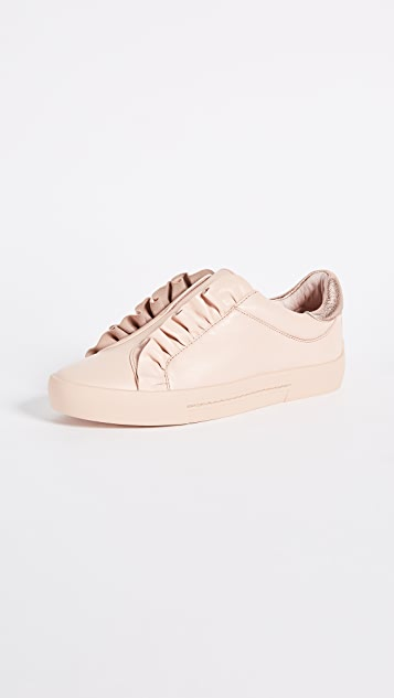 Joie Daw Sneakers - Ballet