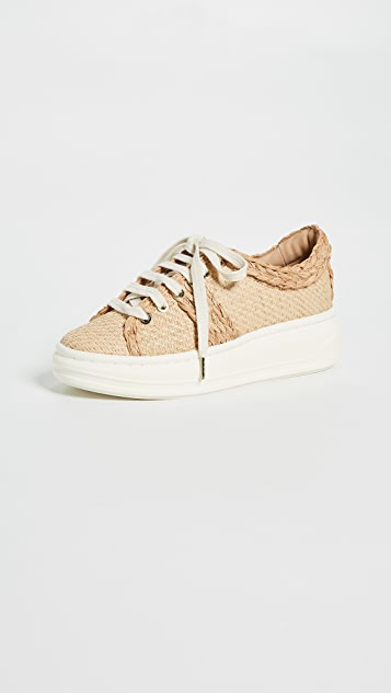 Joie Maddysun Sneakers
