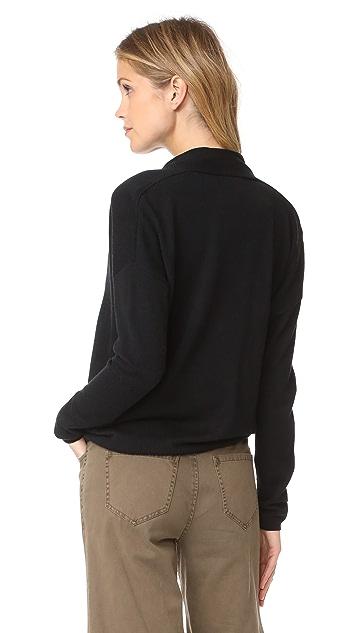 Joie Lien Sweater