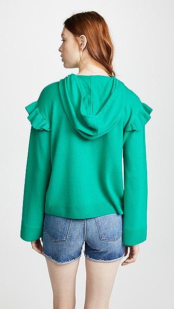Joie Pammeli Sweater