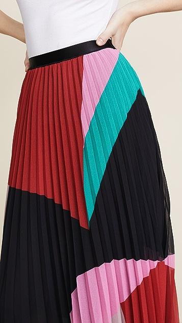 Joie Dashiella Skirt