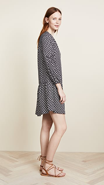 Joie Hagi Dress