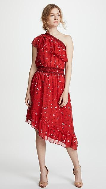 Joie Hafsa Dress