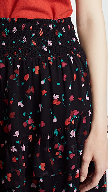 Joie Gorowen Skirt