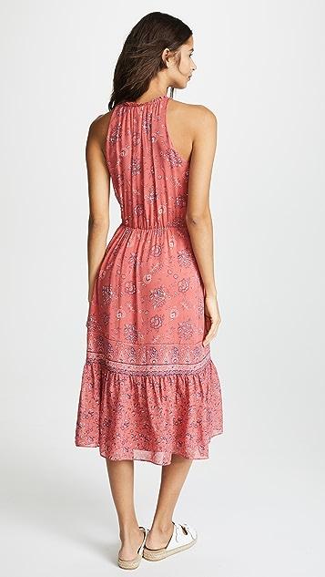 Joie Chara Dress