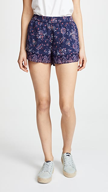 Joie Ciri Shorts