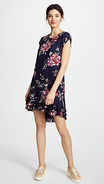 Joie Coreen Dress