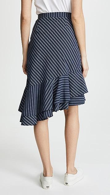 Joie Yenene Skirt
