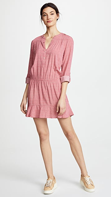 Joie Acey Dress