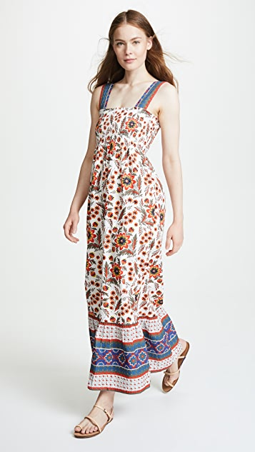 Joie Chisuzu Dress