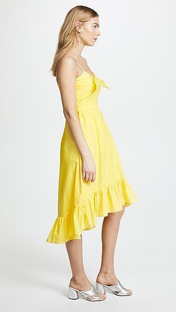 Joie Clorinda Dress