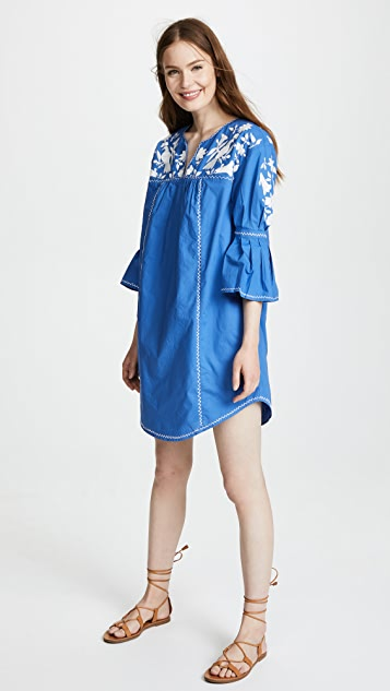 Joie Clodagh Dress