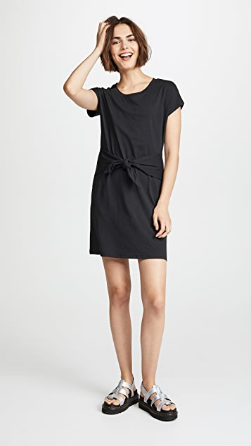 Joie Alyra Dress
