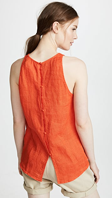 Joie Dany Blouse