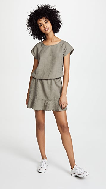 eefb5a166 Joie Quora Dress | SHOPBOP