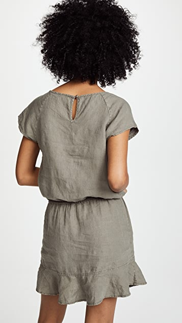 ee1c990eee1 Joie Quora Dress  Joie Quora Dress ...