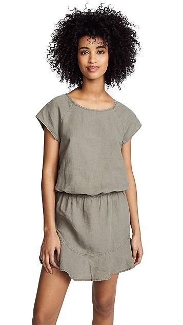 2c992ff9a76 ... Joie Quora Dress