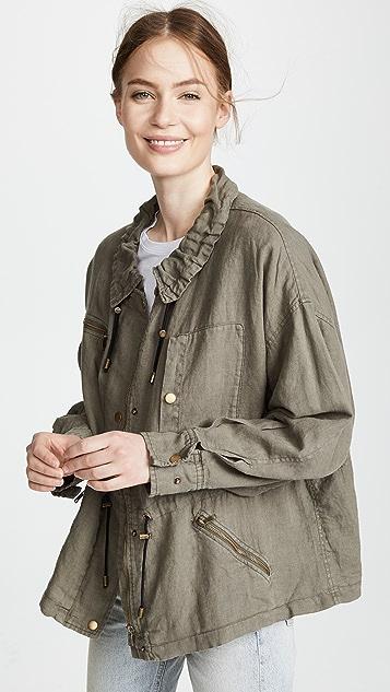 Joie Filotea Jacket