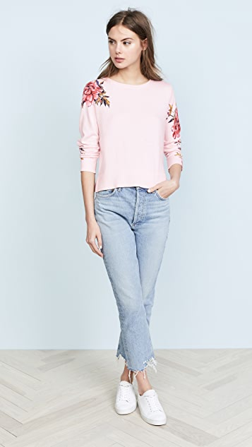 Joie Paari Sweater