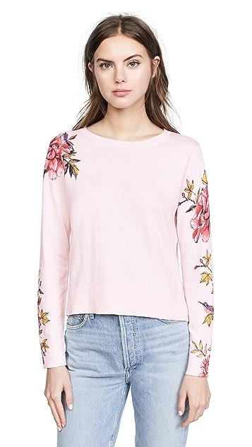 Joie Paari Sweater