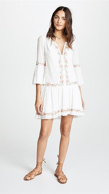 Joie Jarette Dress