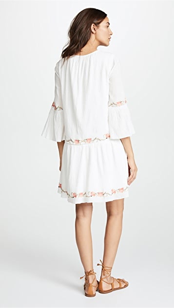 Joie Jarette Dress