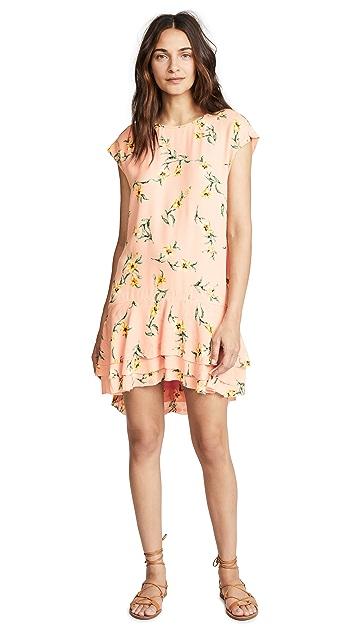 Joie Coreen Dress