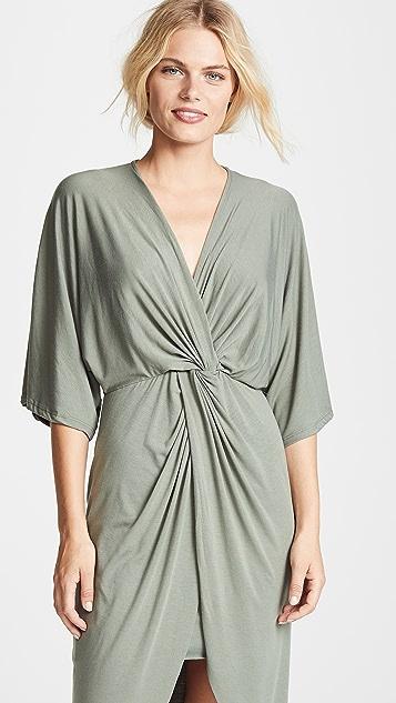 Joie Sorina Dress
