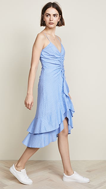 Joie Eberta Dress