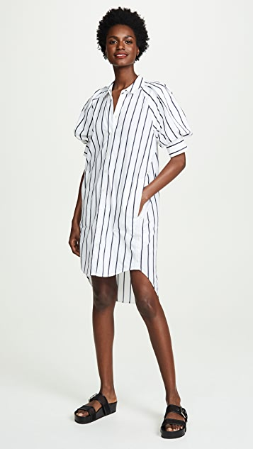 Joie Saphira Dress