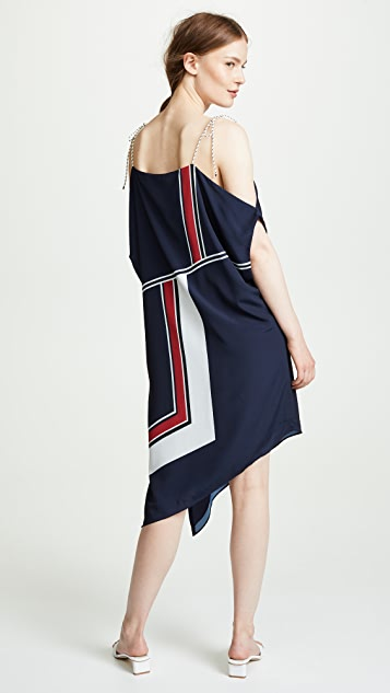 Joie Edyle Dress