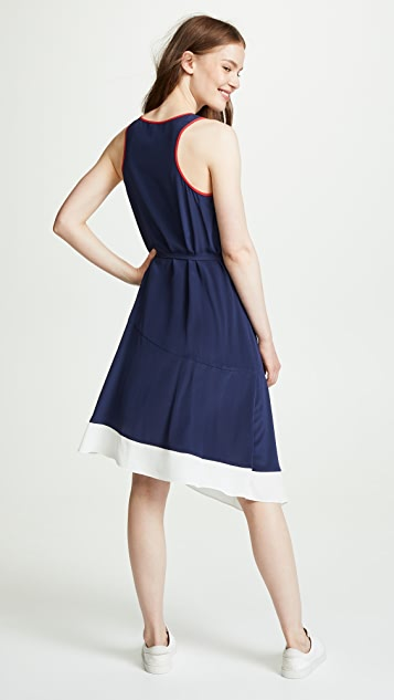 Joie Camilra Dress
