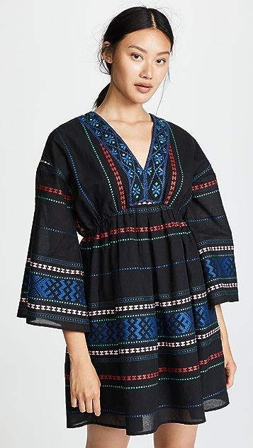 Joie Shada Dress