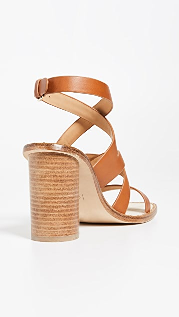 Joie Onfer Sandals