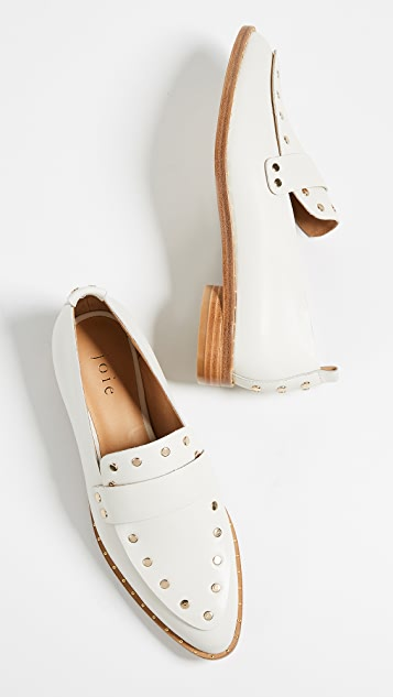 Joie Tifferson Loafers