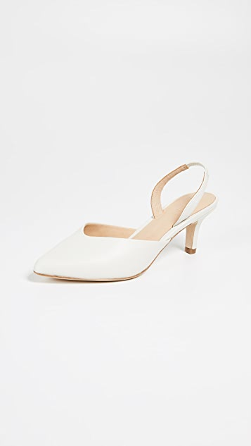 Ralino Slingback Pumps by Joie