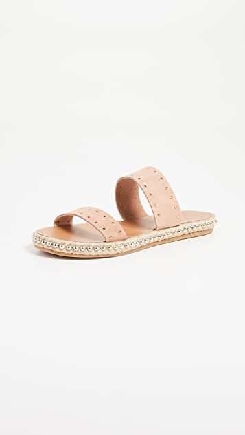 Joie Sable Spy Slides