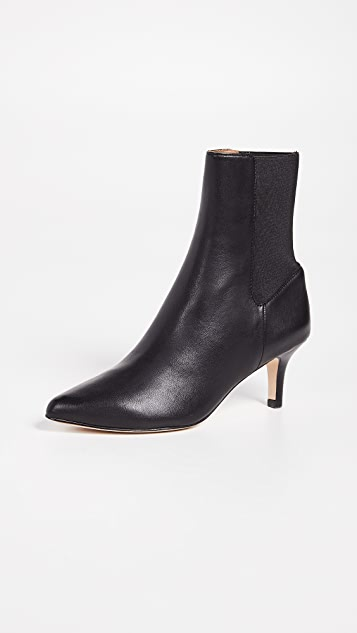 Joie Rali Booties