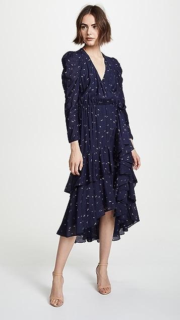 Joie Miraly Dress