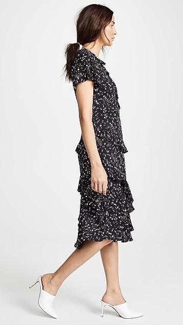 Joie Orita Dress