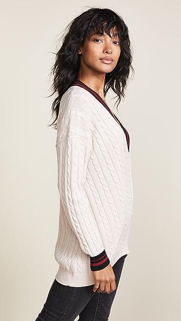 Joie Golibe Sweater