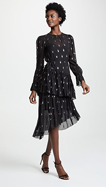 Joie Maylene Dress