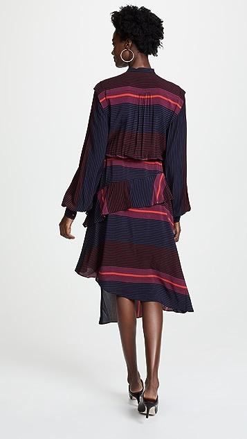 Joie Raz Dress