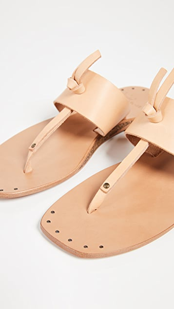 Joie Baeli Sandals