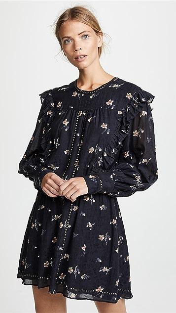 Joie Owena Dress
